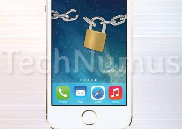iPhone hacks Without a JailBreak 1