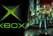 Original Xbox emulator for Android