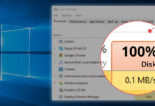 """When you open the Task Manager, you find out that the Disk usage is 100%. This generally happens for many reasons, one of the top being an application of microsoft office click to run high disk usage windows 10. Thus, it makes the personal computer slow and starts to show some lag issues; therefore, it starts to annoy you. So if you want to solve this issue, then you are in the right place. Usually, the microsoft office clicks to run high disk usage windows ten problem occurs because it leaves many junk files in the system. So, the only process to solve the issue is to disable the application in the system. An Overview on Microsoft office clicks to run high disk usage. Before we head to the set of instructions to solve the microsoft office click to run high disk usage windows 10, check out the brief description about it. To avail great experience of Microsoft Office 365, Microsoft has introduced the Microsoft office click to run high disk usage that will take you directly to the Office's official website. Top Solutions to Fix microsoft office click to run high disk usage windows 10. Firstly, disable the Microsoft office click to run high disk usage. Before you hit on the more complicated solutions, let's go with the easy and simple ones to solve this issue. You can stop the MS Click to Run service to solve the high disk usage. Press the combination of Windows key + R key to open the Run dialog box. Then in the dialog box, type """"services. msc"""" and then hit the Enter button to open the Services menu. Once the Service menu opens, locate the microsoft office click in the right panel to run high disk usage windows 10. Moreover, by clicking on it and then select the Properties option. Once the Properties window opens, navigate to the Startup type. Then switch it to """"Disable"""" to stop the service from running in the background when the personal computer starts. Then you will see that MS Click to Run is not showing in the list of running applications in the Task Manager. Thi"""