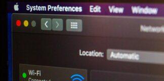 Change My IP Address Windows 10