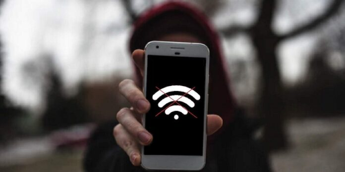 How to Change my Phone IP Address Permanently