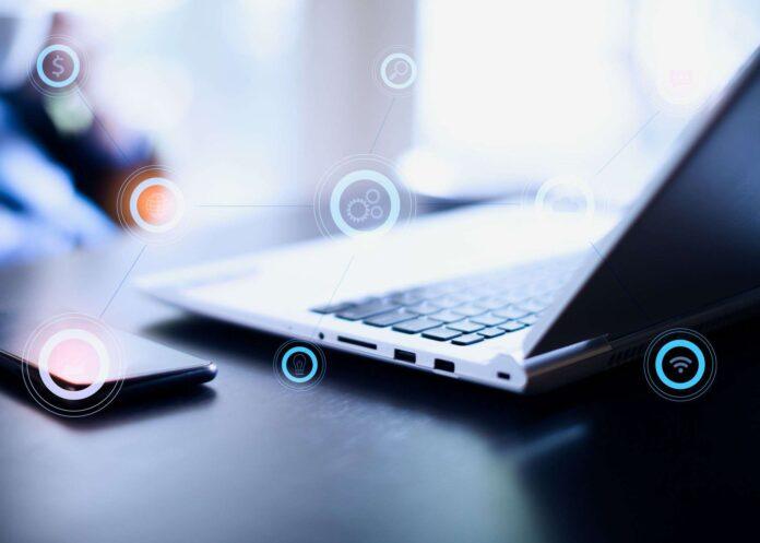 Internet Sticks for Laptops