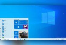 Unactivated Windows 10