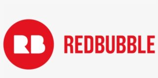 How Long Does Redbubble Take To Ship