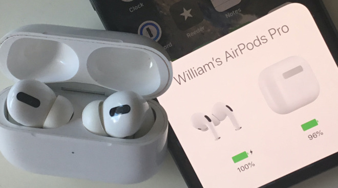 How To Check Airpod Battery | How To Use AirPods, AirPods Pro And AirPods Max: Tips and general instructions