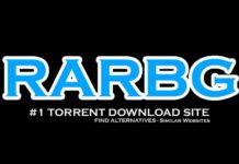 Ragb Torrents
